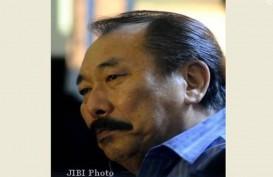Obituari: Robby Sumampow, Pendiri PT Indo Kordsa Tbk. (BRAM) 'Pamit' dari Lantai Bursa