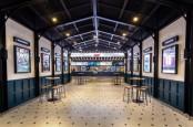 Sudah Buka 6 Bioskop, CGV Cinemas (BLTZ) Klaim Kinerja Keuangan Masih Sulit