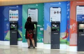 Naik 100 Persen dalam Sepekan, Saham Bank Permata (BNLI) Jadi Ajang Spekulasi