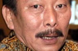 Robby Sumampow Berpulang Menjelang Hari Ulang Tahunnya