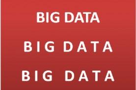 Paques Luncurkan Layanan Big Data Analitik Berbasis…