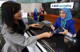 Merger BCA Syariah dan Bank Interim, Simpanan dan Pembiayaan Bisa Tumbuh Segini