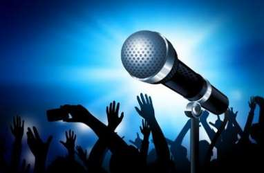Wah, Kutipan Lagu Bisa Cegah Remaja Stres