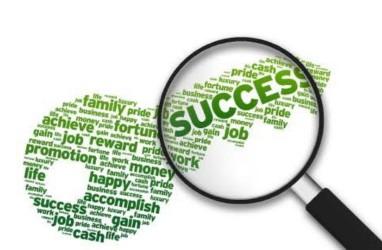 3 Strategi Optimalkan Produk Inovatif