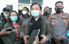 Kasus Penembakan Intan Jaya, TGPF Wawancarai 25 Saksi di Papua