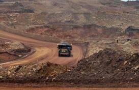 Hilirisasi Tambang, Ambisi Vale Indonesia (INCO), dan Pasar Mobil Listrik Dunia