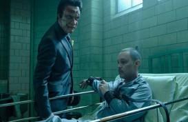 Sinopsis Film Punisher: War Zone, Tayang Jam 21:30 WIB di Trans TV