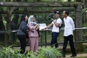 PSBB Transisi Jakarta: Ini Jam Buka, Kapasitas, hingga Peraturan di Ancol, Ragunan, dan TMII