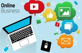 3 Strategi Sederhana Hasilkan Uang dengan Bisnis Online