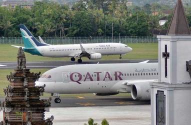 Upayakan Penerbangan Bali-Korsel Dibuka, AP I Gandeng Incheon