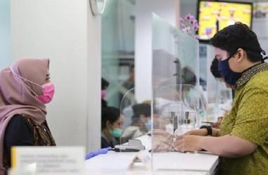 FEB Unpad Gelar Konfrensi Internasional Bahas Recovery Bisnis Pasca Covid-19