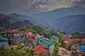 Sektor Pariwisata dibuka, Pelaku Usaha di Sikkim Berharap…