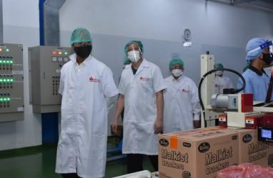 Masuk Kuartal IV, Pabrikan Pastikan 2020 Jadi Pengalaman Buruk