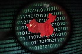 Perkenalkan Tuber, Eksperimen Internet Bebas Ala China