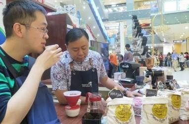 Bikin 123 Juta Order Palsu, Kafe di China Didenda Rp4,3 Miliar