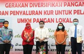 Pulihkan Perekonomian Bali Melalui Gerakan Diversifikasi Pangan Lokal