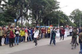 Kemendikbud Imbau Mahasiswa Tak Ikut Demo UU Ciptaker,…