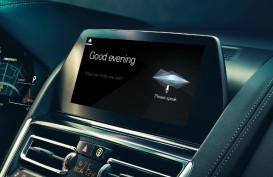 Transformasi Digital, Ini 7 Prinsip BMW Pakai Kecerdasan Buatan