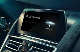 Transformasi Digital, Ini 7 Prinsip BMW Pakai Kecerdasan…