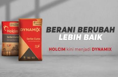 Ada Gangguan di Pabrik Cilacap, Begini kata Manajemen Solusi Bangun Indonesia (SMCB)
