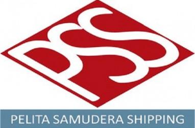 Pelita Samudera (PSSI) Raup Kontrak Pengangkutan dari BUMN hingga Toba Bara Group