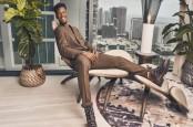 Bintang NBA Jimmy Butler Punya Mimpi Buka Bisnis Kopi