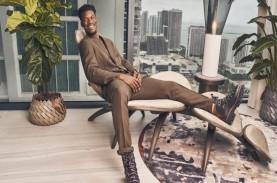 Bintang NBA Jimmy Butler Punya Mimpi Buka Bisnis Kopi…