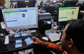 7 Kecamatan di Kabupaten Cirebon Bisa Rekam dan Cetak KTP Elektronik