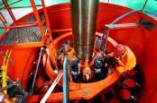 Dinas ESDM Papua Rapat Bersama Fortescue Metals Group