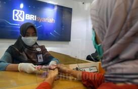 Jadi Surviving Entity Merger Bank Syariah, BRISyariah Siap Mengemban Amanah