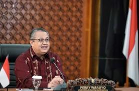 Bulan Depan Resesi, Bos BI Putuskan Tahan Suku Bunga…