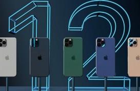 5 Terpopuler Teknologi, Ini Dia Bocoran iPhone 12 dan Layaan Yahoo! Groups Ditutup Akhir Tahun Ini