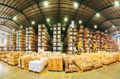 Kalbe Farma (KLBF) Perkuat Bisnis Logistik Enseval (EPMT) ke Sektor Konsumer
