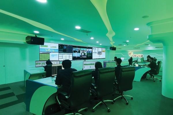 Pertukaran Data Elektronik Surat Keterangan Asal, Bea Cukai Kerja Sama dengan China Customs