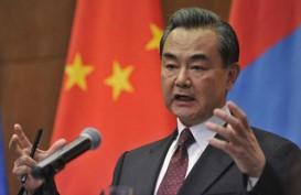 China Tuding AS Gandeng 3 Negara Bentuk NATO Versi Indo-Pasifik