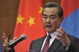 China Tuding AS Gandeng 3 Negara Bentuk NATO Versi…