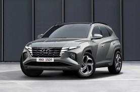 Hyundai dan Pemerintah Singapura Sepakati Kerja Sama…