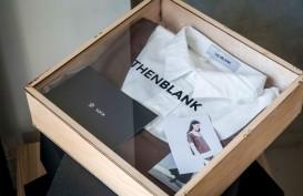 Di Tengah Pandemi, Brand Fesyen Lokal Ini Mampu Jual 8.000 Item Perbulan