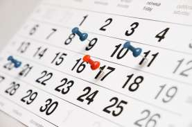 Apa Itu Rebo Wekasan yang Diperingati Besok, 14 Oktober…