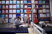 Indonesia Diprediksi Pimpin Pertumbuhan Properti Logistik di Asean