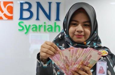 Bank Syariah dan BPD Mulai Salurkan Dana yang Ditempatkan Negara