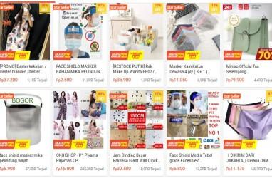 Sambut 11.11, ShopeePay Ingatkan Jangan Lupa Ambil Voucher 15 Oktober!