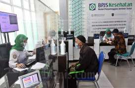 Aplikasi e-Dabu, Permudah Badan Usaha Gunakan Layanan BPJS Kesehatan