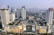 Sempat Dikabarkan Dijarah Massa, Begini Kondisi di Thamrin City