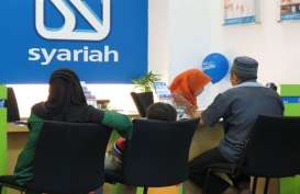 Merger Bank Syariah BUMN, Erick Thohir: Jadi Sekaliber Bank Global