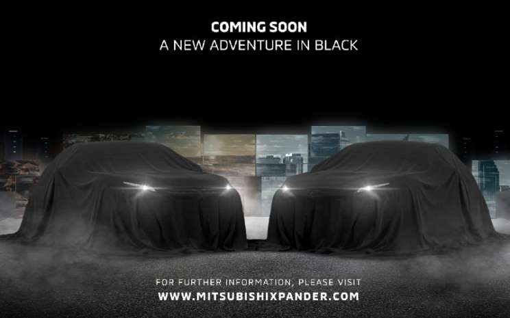 Hadirnya model baru tersebut untuk terus memberikan pilihan terbaiknya kepada konsumen yang memiliki karakter kuat dan berbeda namun tetap mempertimbangkan momentum kebersamaan dengan keluarga.  - Mitsubishi