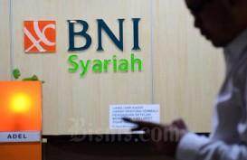 BNI Syariah Dukung Merger Bank Syariah BUMN, Lebih Optimal Garap Industri Halal
