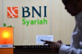 BNI Syariah Dukung Merger Bank Syariah BUMN, Lebih…