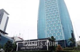 Kalangan Pengusaha & Organisasi Islam Angkat Bicara soalMerger Bank Syariah BUMN
