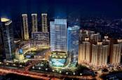 Agung Podomoro (APLN) Raup Marketing Sales Rp2,4 Triliun hingga September 2020
